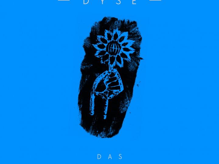 Dyse – Das Nation
