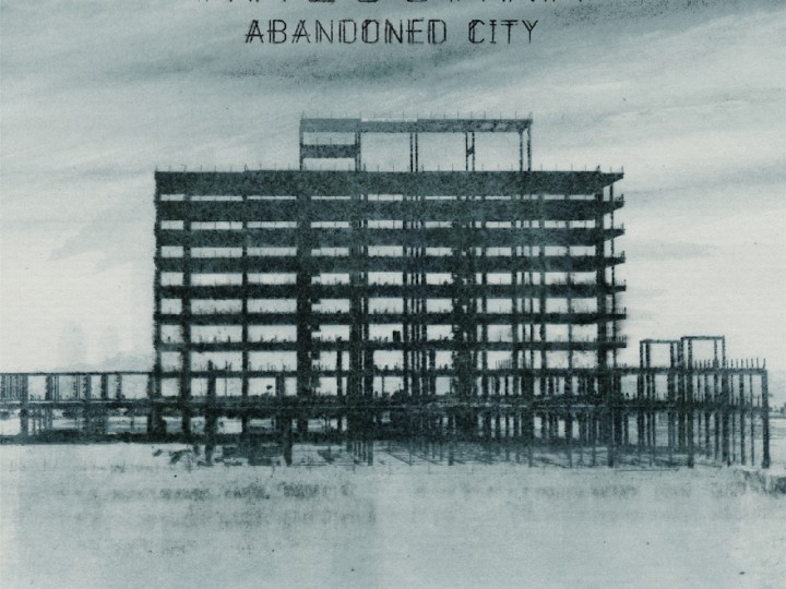 Hauschka–Abandoned City