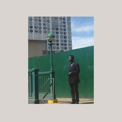 Jay Daniel_Broken Knowz