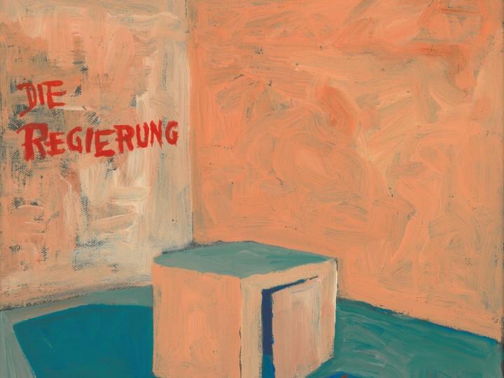 cover_regierung_medium