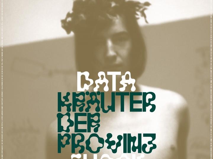 Datashock_Kräuter der Provinz
